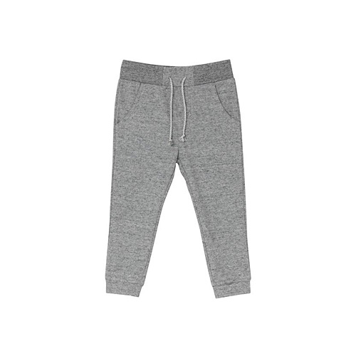 [OAKS OF ACORN]  DJ Pants (GREY)